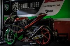 SkullRider-42